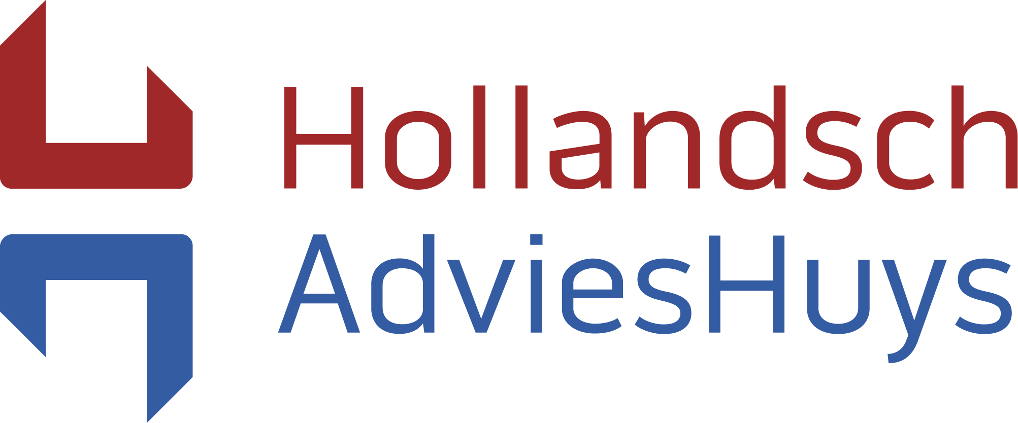 Hollandsch AdviesHuys